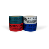 2 inch SecureT.R.A.C. Tamper Evident Security Tape