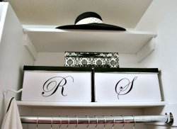 diy decorative storage box ideas, crafts, organizing, storage ideas