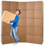 Cheap Cheap Moving Boxes LLC