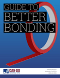 Guide to better bonding e-book
