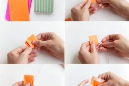 how-to-wrap-with-tissue-paper-1