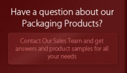Learn more about Packaging Products.