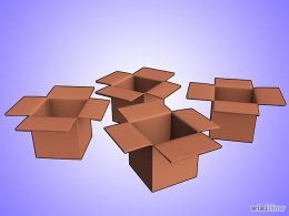 Make a Cardboard Box Storage System Step 1.jpg