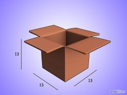 Make a Cardboard Box Storage System Step 1Bullet1.jpg