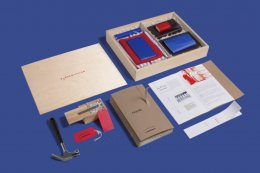 subscription-box-packaging-3