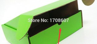 Cardboard Shipping Boxes, Wholesale
