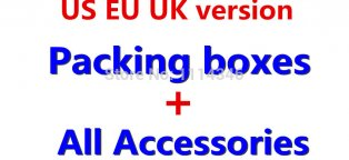Cheap cardboard boxes UK