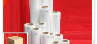 Packing Wrapping Film