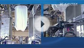 Kautex Maschinenbau - Industrial Packaging Machines