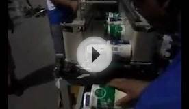 kitchen roll,toilet paper packaging machine (wilsonmachine