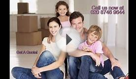 marblearchremovals.co.uk