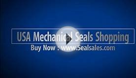 Mechanical Seals and Packing in USA