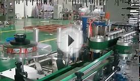 pouch packing machines,industrial packaging machines,label