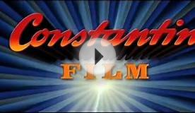 RAT PACK FILM INTRO/ OPENER/ LOGOS (2002-2010) with new