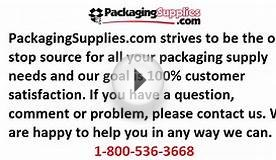 Top Quality Printed Packing Tape