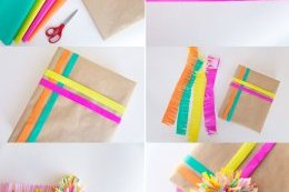 wrapping-with-tissue-paper-3